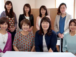 omaneki_member_03.jpg